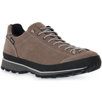 Pantofi Bărbați Multisport Lomer DODO BIO NATURALE MTX Giallo