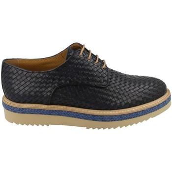 Pantofi Bărbați Pantofi Oxford  Calce  Azul