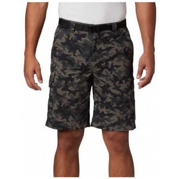 Îmbracaminte Bărbați Pantaloni scurti și Bermuda Columbia  Multicolor