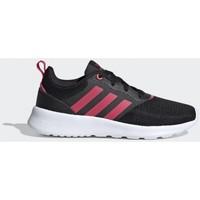 Pantofi Copii Fitness și Training adidas Originals QT RACER 2.0 FW3963 Negru