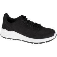 Pantofi Femei Pantofi sport Casual 4F Wmn's Casual Noir