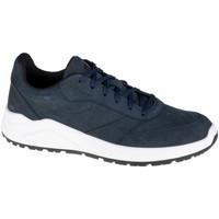 Pantofi Bărbați Pantofi sport Casual 4F Men's Casual Bleu marine
