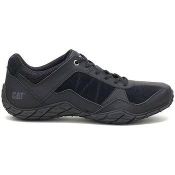 Pantofi Bărbați Pantofi sport Casual Caterpillar P725027