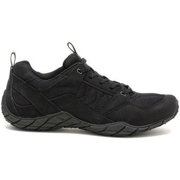 Pantofi Bărbați Pantofi sport Casual Caterpillar Replete