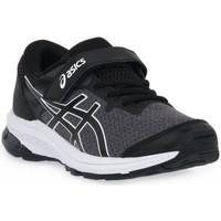 Pantofi Băieți Multisport Asics 006 GT 1000 10 PS Nero