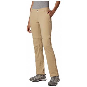 Îmbracaminte Femei Pantaloni de trening Columbia  Multicolor