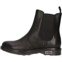Pantofi Femei Botine Cult CLE101710 BLACK