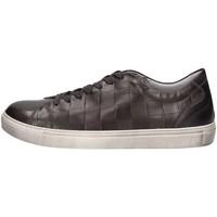 Pantofi Bărbați Pantofi sport Casual NeroGiardini A705370U GREY