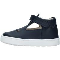 Pantofi Femei Sandale  Balducci CITA4602 BLUE