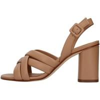 Pantofi Femei Sandale  Tres Jolie 2069/ELDA GREY