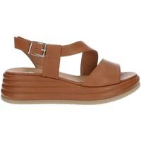 Pantofi Femei Sandale  Tres Jolie 1998/JAN BROWN