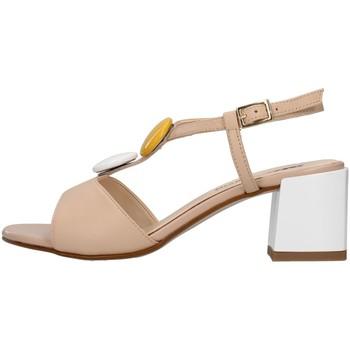 Pantofi Femei Sandale  Melluso K35139 PINK
