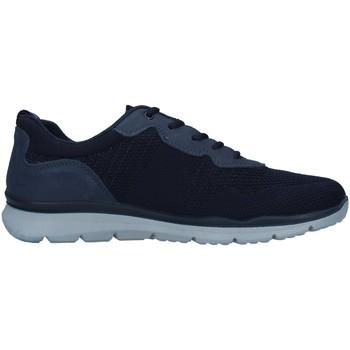 Pantofi Bărbați Pantofi sport Casual Enval 7218211 BLUE