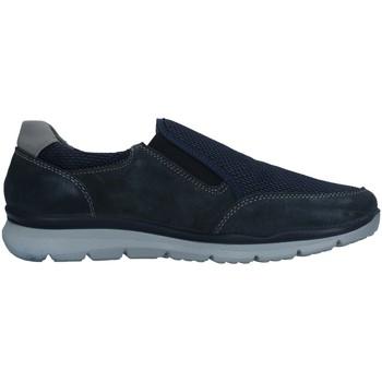 Pantofi Bărbați Pantofi sport Casual Enval 7218022 BLUE