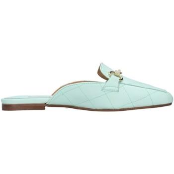 Pantofi Femei Saboti Balie' 0021 GREEN