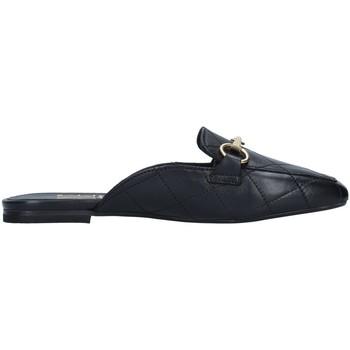 Pantofi Femei Sandale  Balie' 0021 BLACK