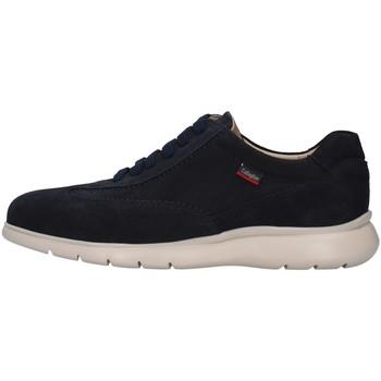 Genti Bărbați Pantofi sport Casual CallagHan 19302 BLUE