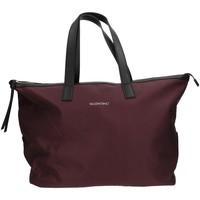 Genti Femei Penare Valentino Bags VBS4MB01N BORDEAUX