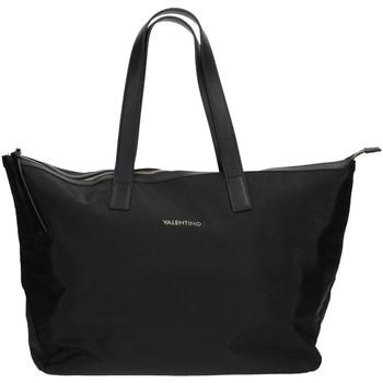 Genti Femei Rucsacuri Valentino Bags VBS4MB01N BLACK