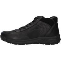 Pantofi Bărbați Pantofi sport stil gheata Enval 6223200 BLACK