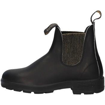 Pantofi Femei Botine Blundstone 2031 BLACK