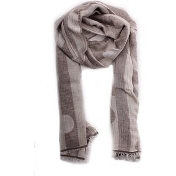 Accesorii textile Esarfe / Ș aluri / Fulare Achigio' 1913 DIS.12 GREY