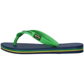 Pantofi Copii  Flip-Flops Ipanema 80416 BLUE