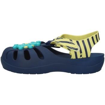 Pantofi Băieți Sandale  Ipanema 82858 BLUE