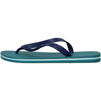 Pantofi Bărbați  Flip-Flops Ipanema 80415 AQUA BLUE