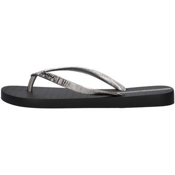 Pantofi Femei  Flip-Flops Ipanema 82870 BLACK