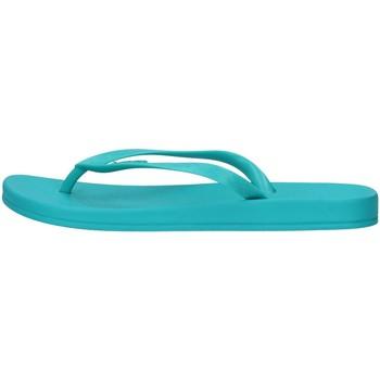 Pantofi Femei  Flip-Flops Ipanema 82591 TURQUOISE