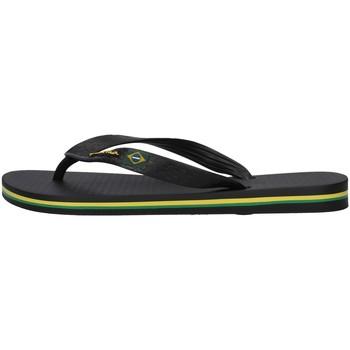 Pantofi Femei  Flip-Flops Ipanema 80408 BLACK
