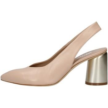 Pantofi Femei Sandale  Melluso D129L PINK