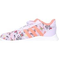 Genti Fete Pantofi sport Casual adidas Originals EG5920 PINK
