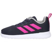 Genti Băieți Pantofi sport Casual adidas Originals BB7053 BLUE