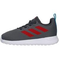 Genti Băieți Pantofi sport Casual adidas Originals EG4012 GREY