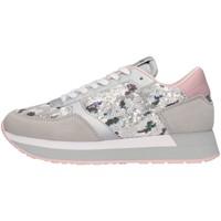 Pantofi Femei Pantofi sport Casual Sun68 Z30216 GREY