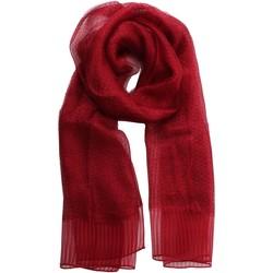 Îmbracaminte Femei Esarfe / Ș aluri / Fulare Iblues NODO RED
