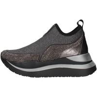 Pantofi Femei Pantofi sport Casual Café Noir DC985 GREY
