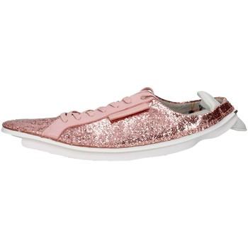 Pantofi Femei Pantofi sport Casual Acbc SKSNEA266 PINK