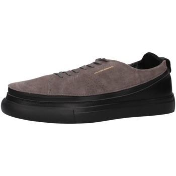 Pantofi Bărbați Pantofi sport Casual Acbc SKSNEA307 GREY