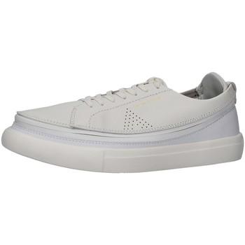 Pantofi Bărbați Pantofi sport Casual Acbc SKSNEA200 WHITE