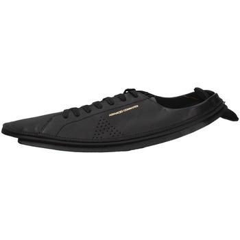 Pantofi Pantofi sport Casual Acbc SKSNEA100 BLACK