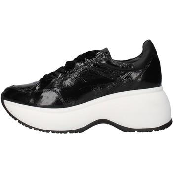 Pantofi Femei Pantofi sport Casual Janet Sport 44750 BLACK