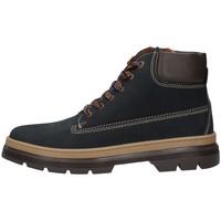 Pantofi Băieți Ghete Primigi 4415111 BLUE