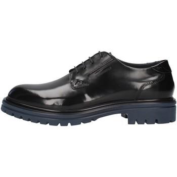 Pantofi Bărbați Pantofi Derby Stonefly 212193 BLACK