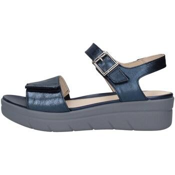 Pantofi Femei Sandale  Stonefly 108232 BLUE