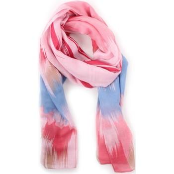 Accesorii textile Femei Esarfe / Ș aluri / Fulare Achigio' AC109 FUCHSIA
