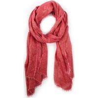 Accesorii textile Esarfe / Ș aluri / Fulare Achigio' P8-5 RED