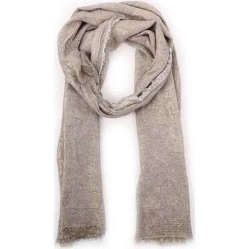 Accesorii textile Esarfe / Ș aluri / Fulare Achigio' P8-5 GREY
